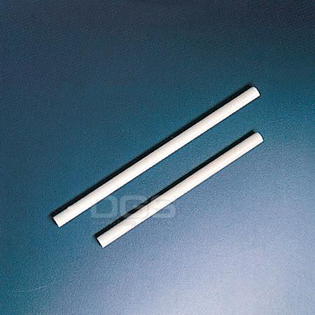 《台製》PTFE 攪拌棒 PTFE Rod