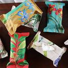 時尚可愛面紙套 創意抽取紙巾盒3