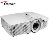 [Optoma 奧圖碼]4200流明 WUXGA 高階多功能投影機 白色 WU416