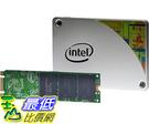 [106美國直購] INTEL SSDS...
