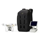 羅普 Lowepro DroneGuard BP 450 AW 空拍機背包系列 飛翔家 黑色 L83 【公司貨】