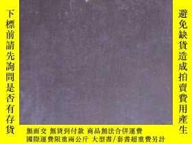 二手書博民逛書店【包罕見】Chinese Tomb Figures,《中國古墓俑