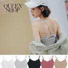 Queen Shop【01041574】...