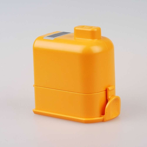 【LG耗材】 A9K無線吸塵器電池 A9通用 2020 12出廠