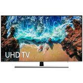 三星SAMSUNG【UA55NU8000/UA55NU8000WXZW/55NU8000】55吋超4K電視
