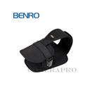 ◎相機專家◎ BENRO CH1 百諾 模組化配件 槍套 需搭配腰帶使用 勝興公司貨