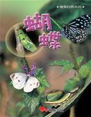 (二手書)蝴蝶