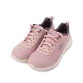 SKECHERS ULTRA FLEX 2.0 綁帶運動鞋 粉 13352MVE 女鞋