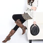 【義大利名牌】Roberta di Camerino 諾貝達, 褲襪, 90丹尼數保暖舒適時尚 款 - 普若Pro品牌好襪子專賣館