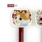 Jetoy, 甜蜜貓 貓頭 圓珠筆_Ch...