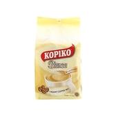 印尼 KOPIKO 三合一即溶白咖啡(300g)【小三美日】