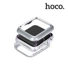 hoco Apple Watch萬磁王殼 Series 4 3 2 代 38 40 42 44 mm 蘋果手錶 保護殼 磁吸 好拆裝 防撞