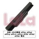 全新 ASUS華碩 a53sc a53s...