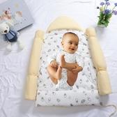 寶寶睡袋新生兒抱被秋冬嬰兒用品包被