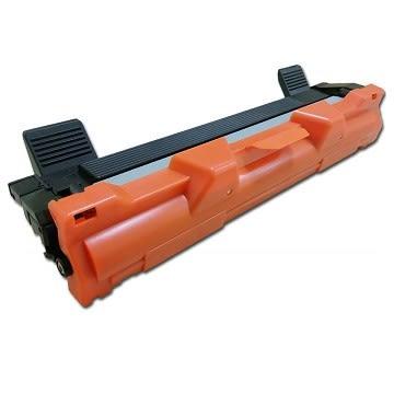 FujiXerox P115b/M115b/M115fs/P115w/M115w/M115z 副廠相容碳粉匣
