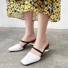 手工真皮大尺碼女鞋34~43 2020歐...
