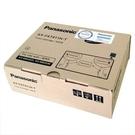 【原廠耗材】Panasonic 國際牌 KX-FAT411H-T 碳粉匣3支裝 適用KX-MB2025TW/KX-MB2030TW 加贈餐具組