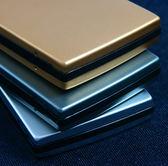 日立電芯10020mAh 鋁合金行動電源