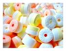 年貨大街 ‧散糖硬糖區‧ 口笛糖(嗶嗶糖) 600g(一斤)【合迷雅好物超級商城】
