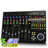 [106美國直購] BEHRINGER X-TOUCH