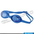 兒童用游泳泳鏡 (適合3~7歲使用)    GA-YA2402B4-C 【AROPEC】