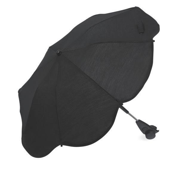 mothercare 黑色輕便推車傘