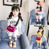 女童衛衣 長袖連衣裙女童公主裙子韓版洋氣連帽兒童衛衣裙 JA3272『美鞋公社』