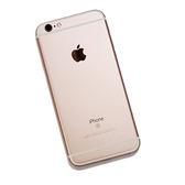【認證中古機】蘋果Apple iPhone 6s Plus 16G智慧型手機(5.5吋)(二手整新機)◆送玻貼+清水套