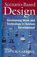 二手書《Scenario-Based Design: Envisioning Work and Technology in System Development》 R2Y ISBN:0471076597