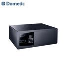 ★限期 109/3/31 前贈電暖器~  Dometic 專業級保險箱 MD492 (黑色) 西班牙原裝進口