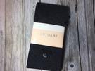 【京之物語】日本製JILLSTUART簡約蝴蝶結女性舒適褲襪M-ㄓL