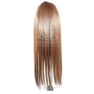 【接髮.頭髮增長】嘉奈兒 YL-666 五扣髮片 (4/30) [41048]