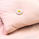 床單夾被子固定器防跑沙發防滑神器被角安全無針固定夾被罩固定扣 中秋節