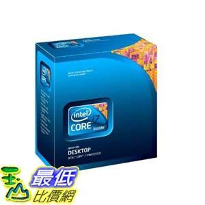 [103美國直購 ShopUSA] Intel 處理器 Core i7-960 Processor 3.20 GHz 8 MB Cache Socket LGA1366 $13825