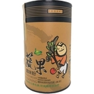 美綠地~蔬果調味粉(純素)180公克/罐