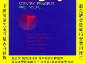 二手書博民逛書店Essentials罕見of Surgery: Scientific Principles and Practic