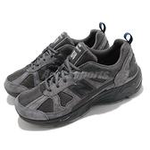 New Balance 野跑鞋 878 男鞋 女鞋 黑灰 麂皮 韓國 復古休閒鞋 情侶 NB【ACS】 CM878MB1D