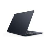聯想 S340 81WJ001YTW 14吋中階獨顯筆電(白金灰)【Intel Core i5-1035G1 / 4GB*2 / 1TB+256G SSD / W10】