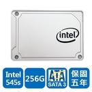 Intel 545s-SSDSC2KW2...