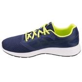 Asics 亞瑟士 PATRIOT 10 -男款慢跑鞋- NO.1011A131-400