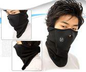 《J 精選》單車族必備 防風防寒口罩/面罩