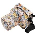 單眼相機包可愛便攜