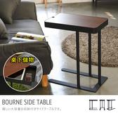 邊桌 復古 北歐 茶几桌 和室桌【W0005】伯恩可調高度側邊邊桌 MIT台灣製ac 完美主義