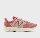 New Balance 女款粉色運動訓練鞋-NO.W068LP