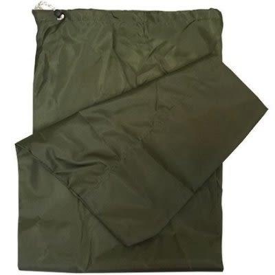 丹大戶外【KAZMI】營柱專用收納袋 工具袋/保護袋/防塵袋/束口袋