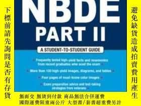 二手書博民逛書店First罕見Aid For The NbdeY364682 Portnof, Jason E.  Leung