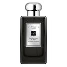 【南紡購物中心】Jo Malone 絲絨玫瑰與烏木芳醇古龍水 100ml 黑瓶香水
