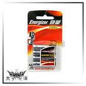 ◤大洋國際電子◢ Energizer勁量 4號鹼性電池/4入 AAALR03-4