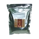 『薑軍』黑糖薑母茶/1公斤--大容量環保包裝