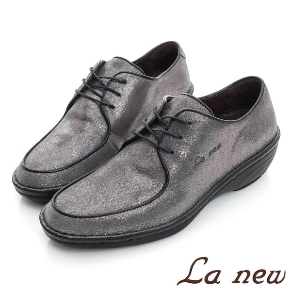 La new outlet 專業氣墊鞋 休閒鞋- 女219028740